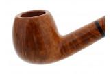 Natural New Art 626 Savinelli pipe