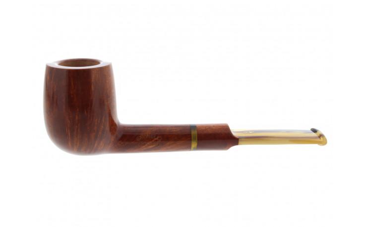 Smooth New Art 127 Savinelli pipe
