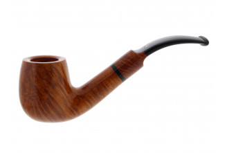 Natural New Art 603 Savinelli pipe