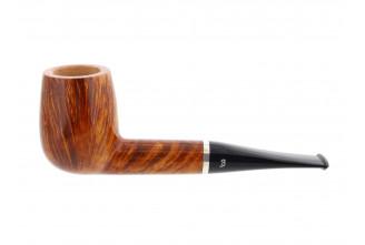 Gazelle 108 Big Ben pipe