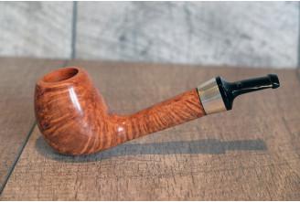 Butz Choquin Millésime 2018D pipe