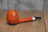 Butz Choquin Millésime 2018B pipe