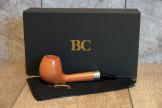 Butz Choquin Millésime 2018A pipe