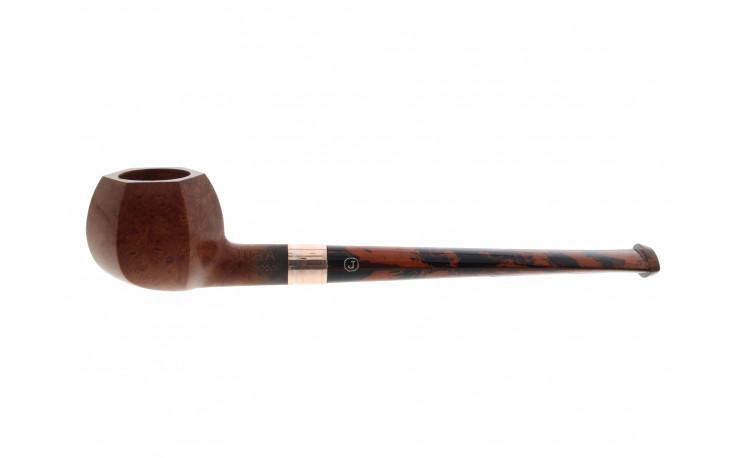 Cumberland n°10 pipe