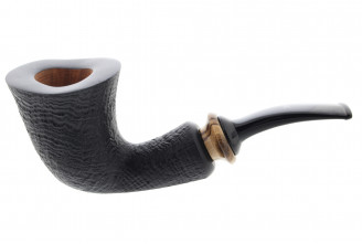 Butz Choquin Pipe of the Year 2017E