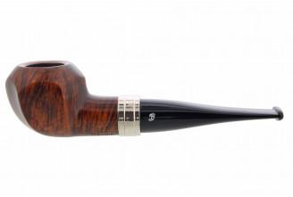 Phantom n°495 Big Ben pipe