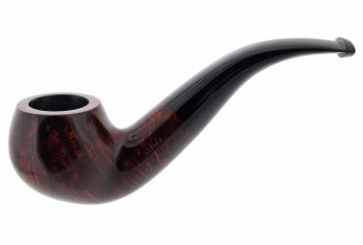 Dunhill Amber Root 3129 pipe