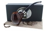Handmade Ser Jacopo n°50 pipe