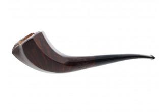 Handmade Ser Jacopo n°58 pipe