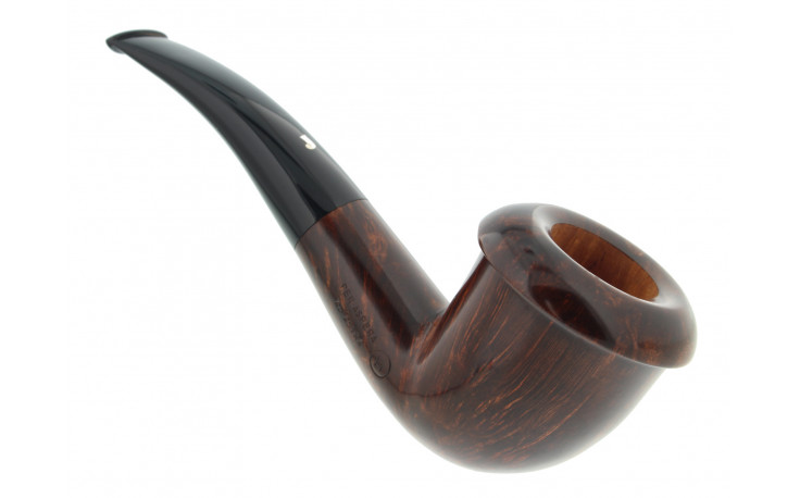 Handmade Ser Jacopo n°60 pipe
