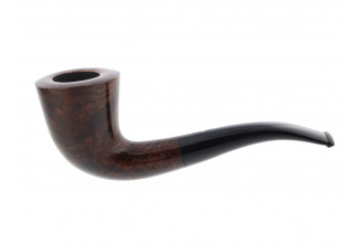 Mastro Geppetto by Ser Jacopo n°2 pipe