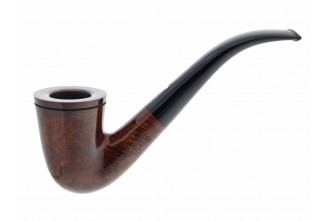 Mastro Geppetto by Ser Jacopo n°3 pipe