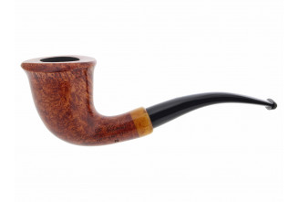 Viprati pipe n°26