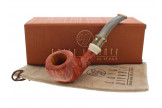 Viprati pipe n°27