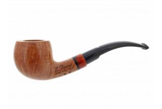 Viprati pipe n°28