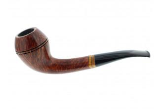 Handmade Pierre Morel n°54 pipe