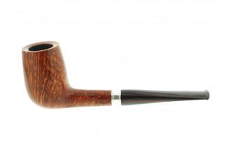 Handmade Pierre Morel n°55 pipe