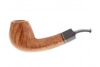 Handmade Pierre Morel n°57 pipe
