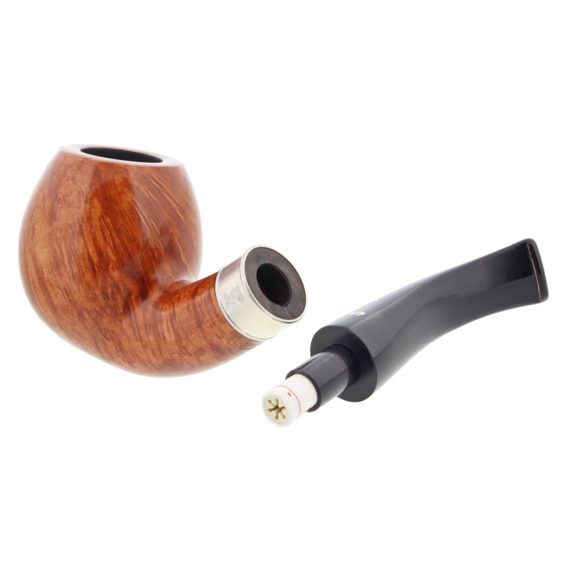 stanwell pipe of the year