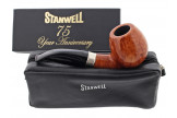 75 Year Stanwell pipe 185