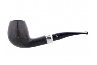 Army Mount Black 407 Stanwell pipe