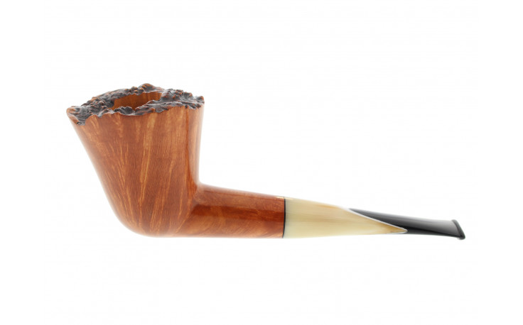 Amorelli 31 pipe