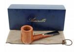 Amorelli 32 pipe