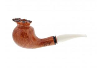 Amorelli 34 pipe