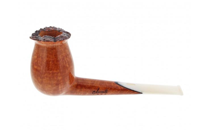 Amorelli 35 pipe