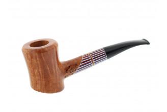 Amorelli 36 pipe