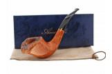 Amorelli 37 pipe