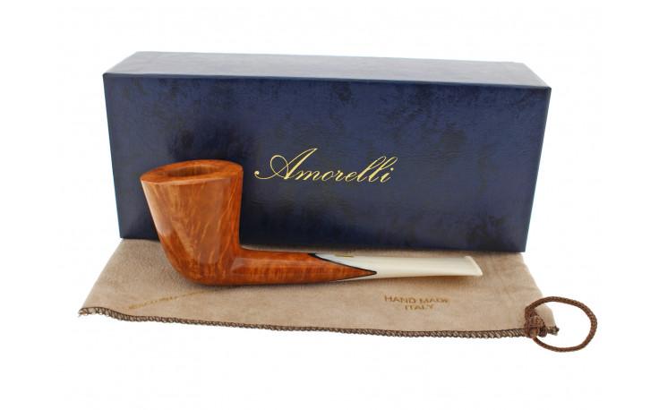 Amorelli 38 pipe