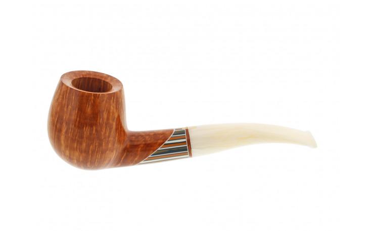 Amorelli 39 pipe