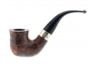 Peterson Aran 05S Pipe
