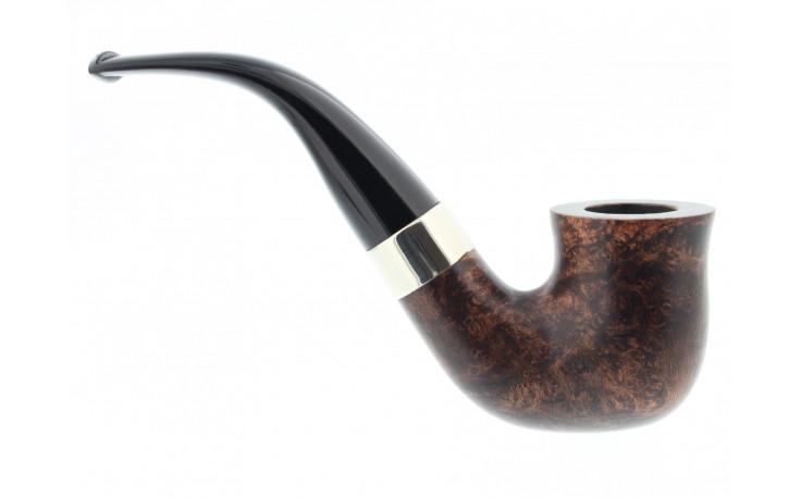Peterson Aran 05S Pipe