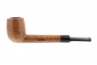 Lovat St Claude pipe