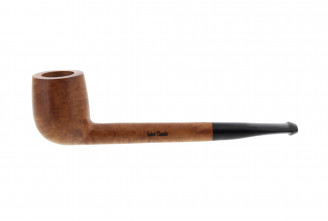 Natural pipe limited edition