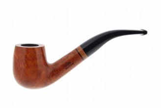 Century briar n°1 promotion pipe