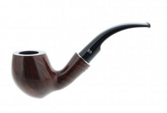 Brown Andersen 7 Stanwell pipe