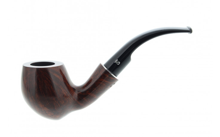 Brown Andersen 7 Stanwell pipe