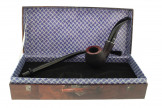 Sandblasted Andersen 7 Stanwell pipe