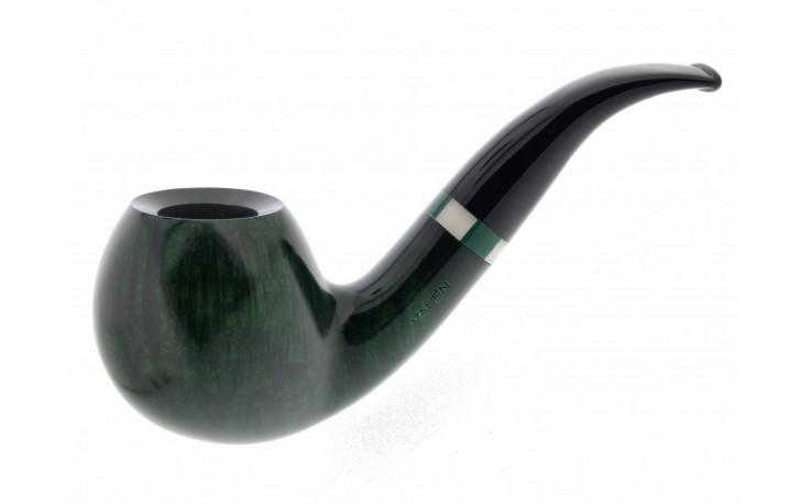 Clover 1919 Vauen pipe