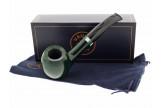 Clover 1941 Vauen pipe