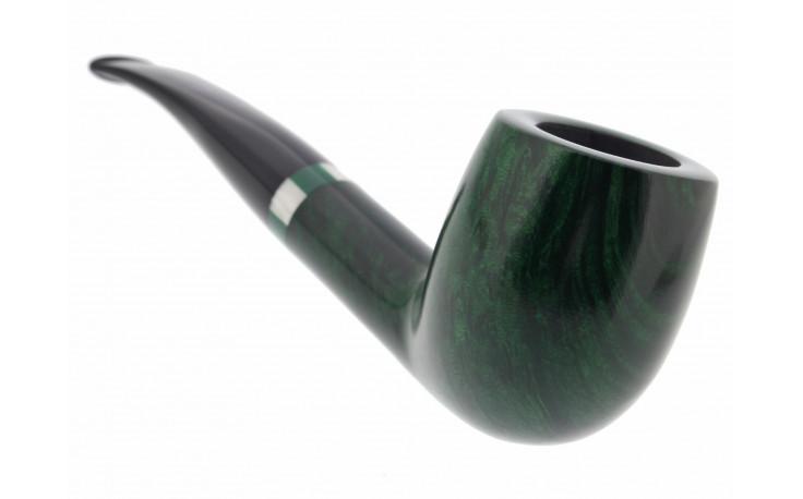 Clover 1968 Vauen pipe