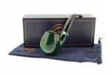 Clover 1953 Vauen pipe