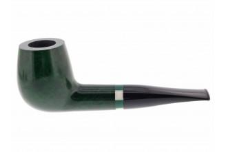Clover 1911 Vauen pipe