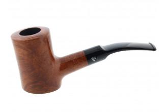 Compagnon 1770 pipe