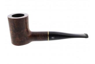 Sweet 1712 pipe