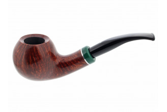 Altro 137 Vauen pipe