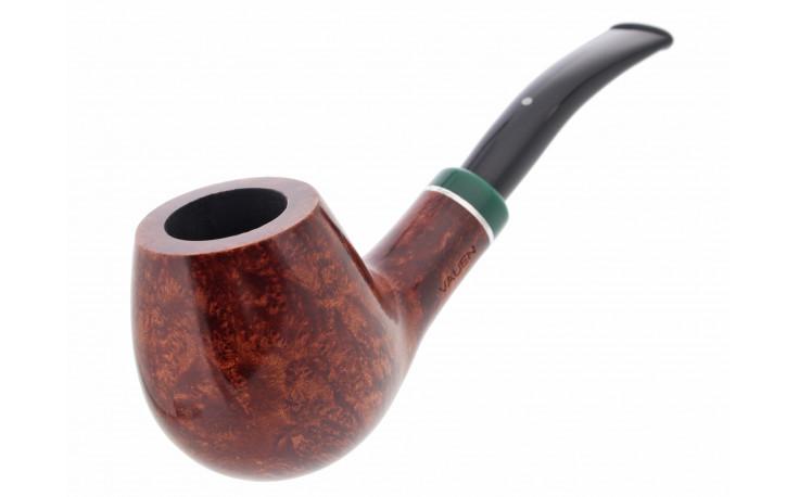 Altro 161 Vauen pipe